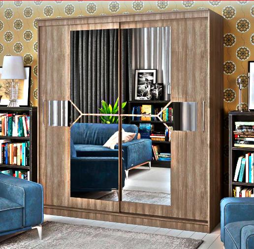 Качественная и долговечная мебель на Недорогая-Мебель.РФ