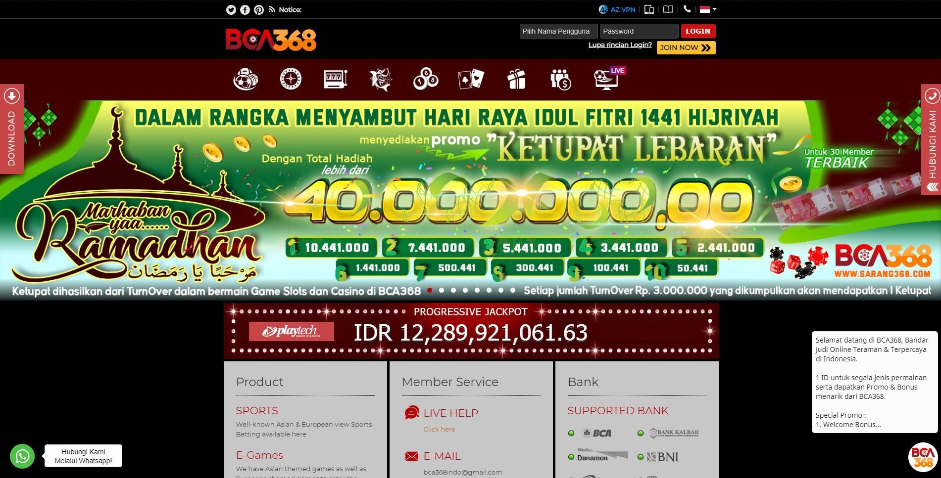 Situs Judi Bola Terpercaya Agen Sbobet Online Terbaik Indonesia Teletype
