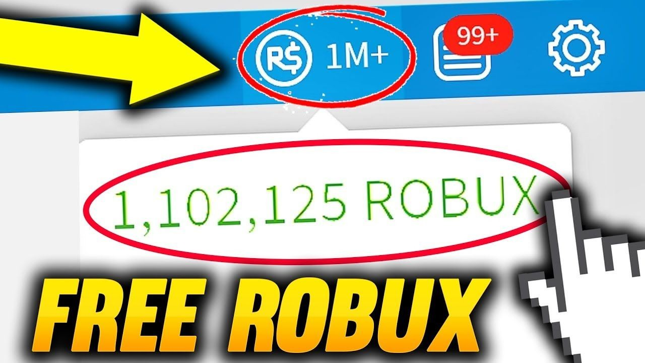 Free Robux Codes Teletype