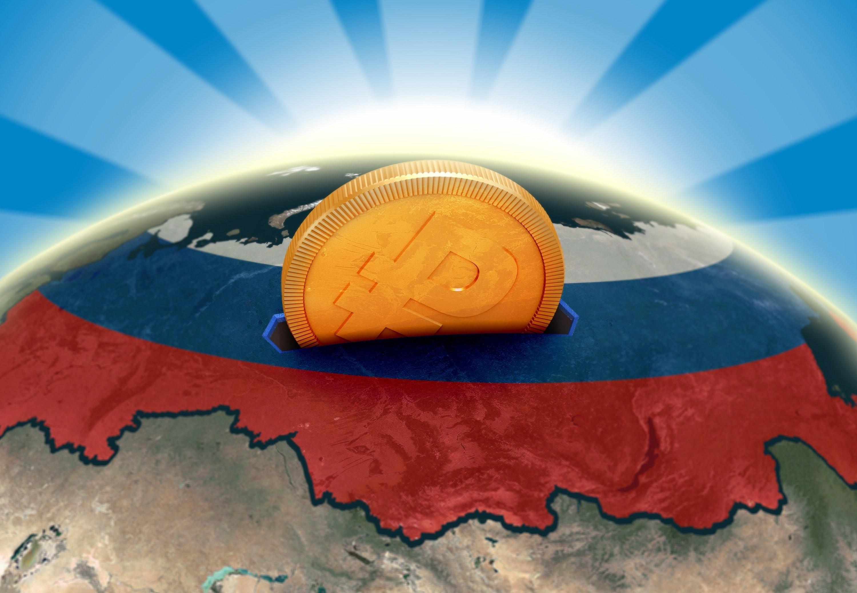 В какие акции лучше вложиться? Россию признали благоприятной страной для инвестиций 2