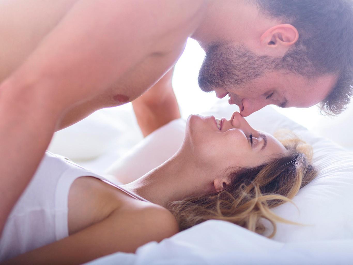 секс секс и ещё раз секс