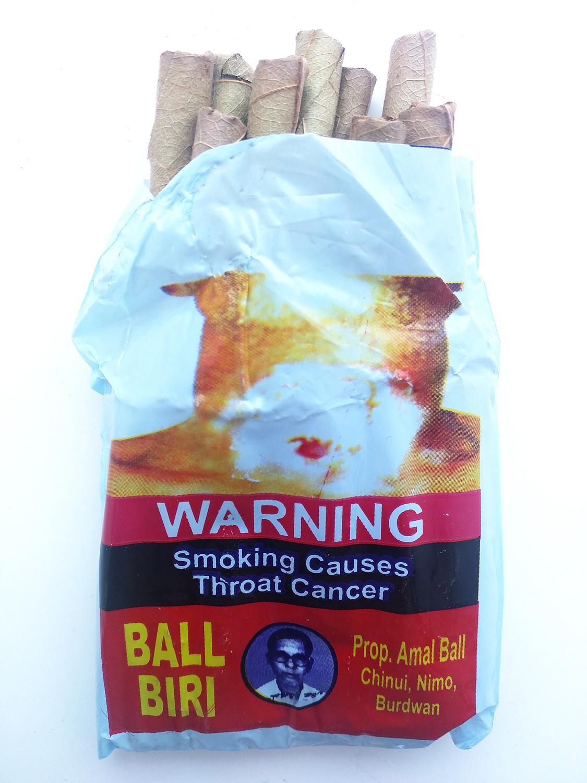 биди сигареты купить в екатеринбурге