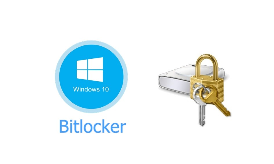 Windows'ta Dosyaları Şifrelemek için En İyi Programlar