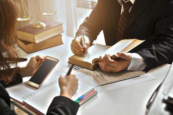 Решение арбитражных споров с адвокатом Кондрашовым 0f0d7252-8409-488a-887e-d6733716daf5