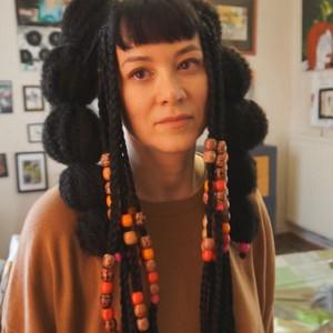 Яна Франк (Miu Mau)