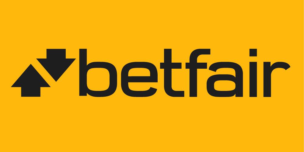 betfair на рынки какие есть