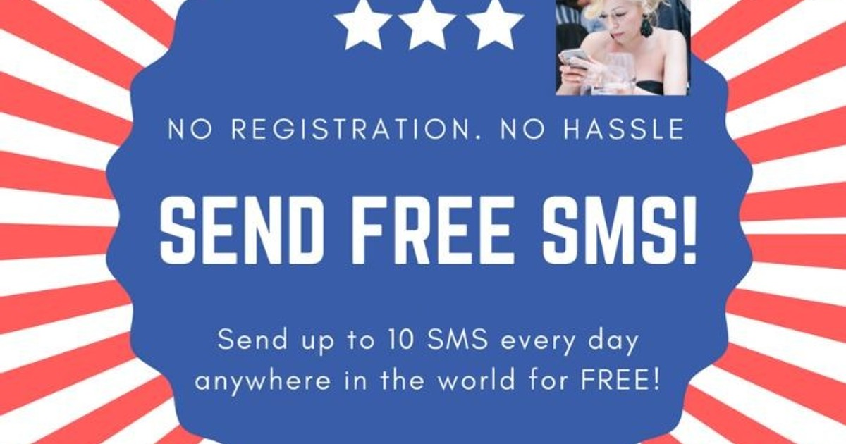Best way to receive SMS online using FreephoneNum — Teletype