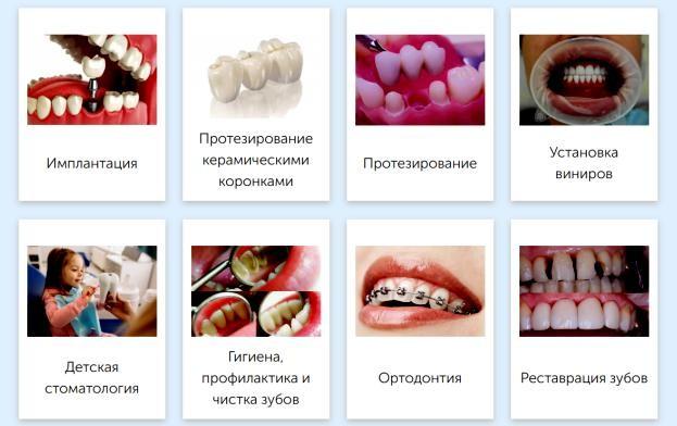 Скуловый Имплант americandental.ru