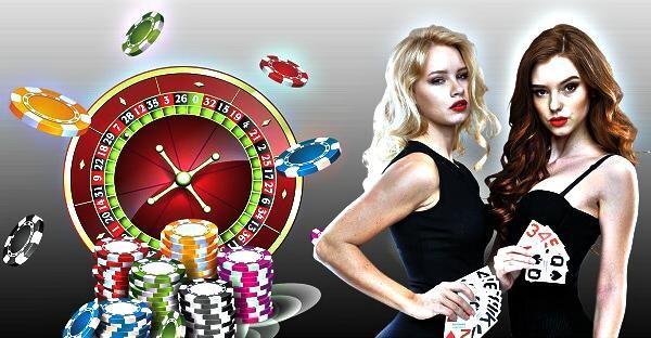 Мир азарта и огромные шансы на выигрыш в казино «Пин Ап» 4d170c01-ba66-42fb-b25c-d11a2628f49d
