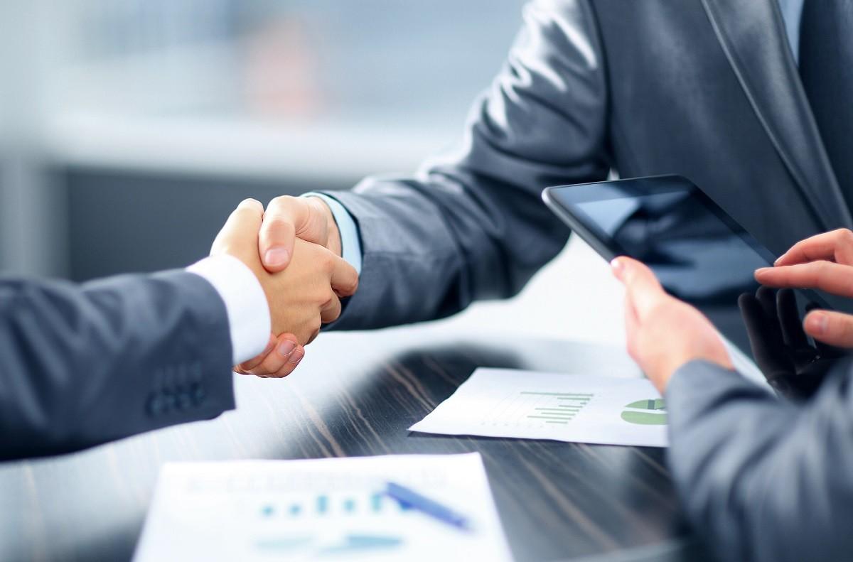 закон о доверительном управлении имуществом
