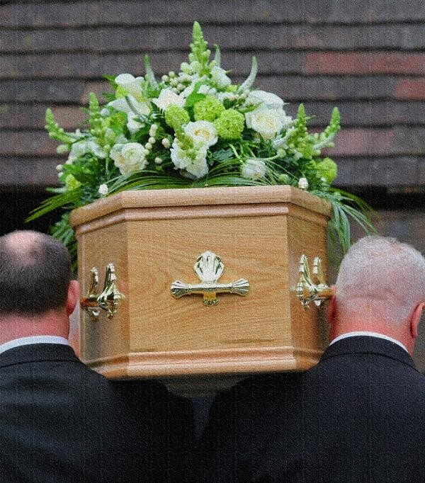 организация похорон mfc-gosritual.ru