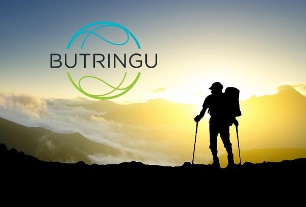 BUTRINGU butringu.com