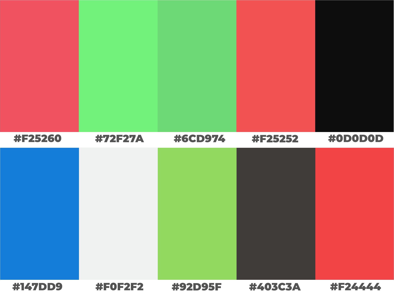 82cccfff-3c99-4356-8ec7-f50ca150e839.png