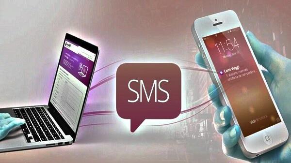 сервис виртуальной СМС активации номера sms-acktiwator.ru