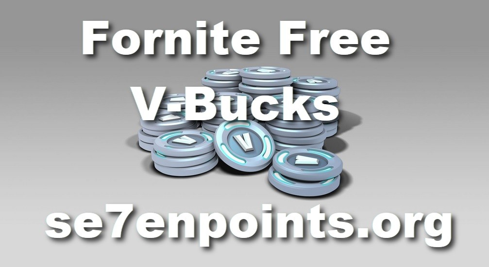 Free V Bucks Generator 2019 Working - Mp3prohypnosis com