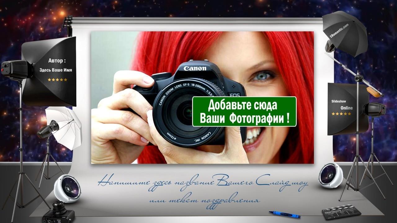 [Image: 87cccc6d-5b5d-45d2-ab6c-477de6631871.jpeg]