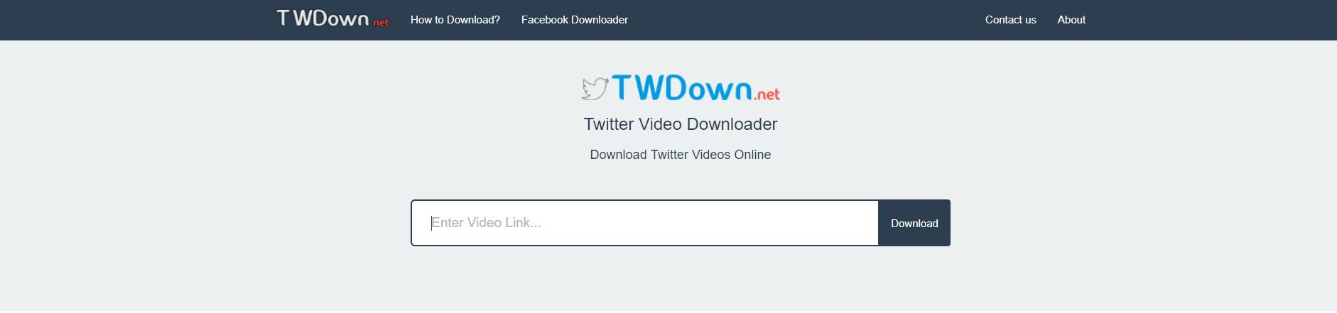 How To Download Any Video From The Internet The Complete Guide Teletype