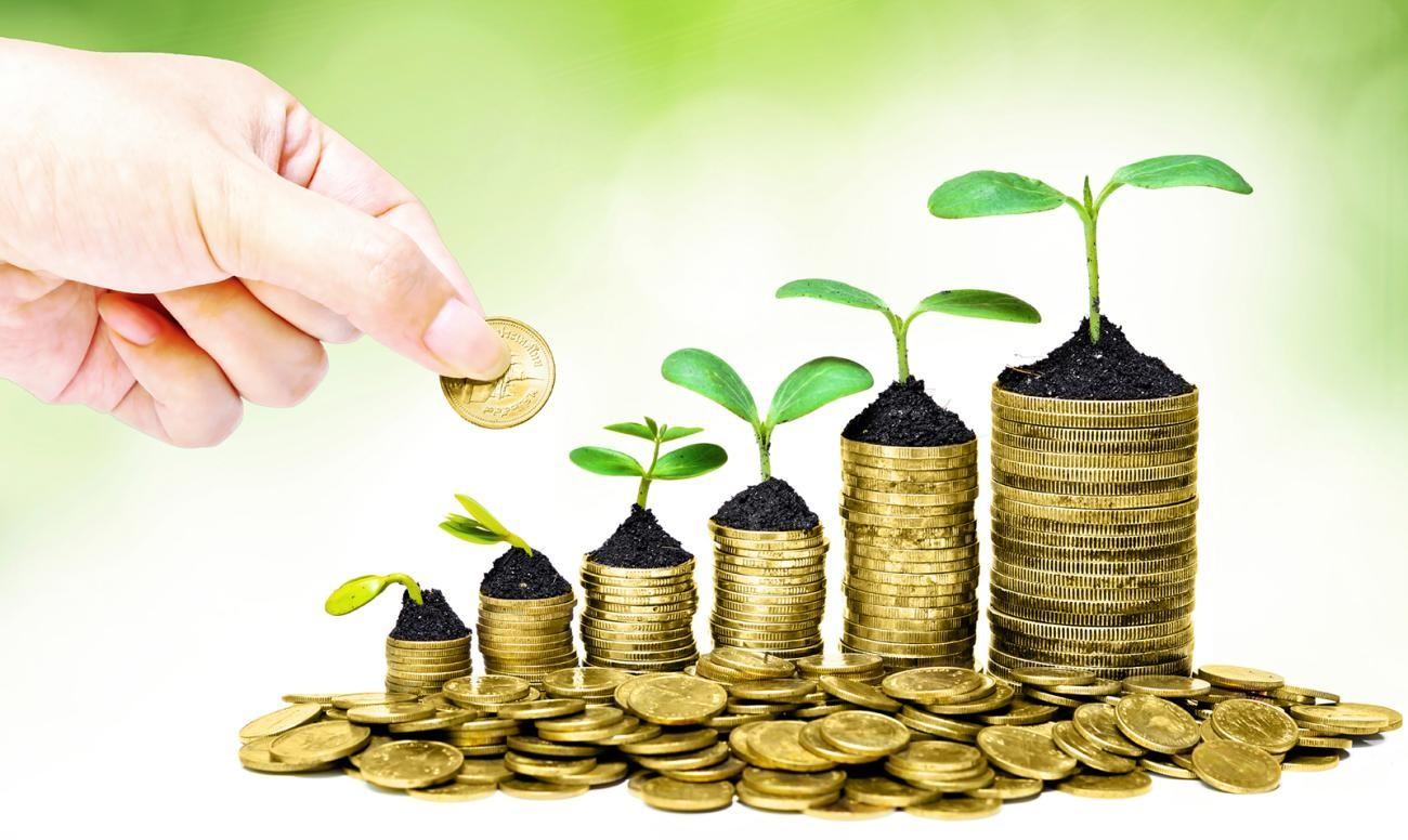картинки финансового благополучия поддерживать себя таком