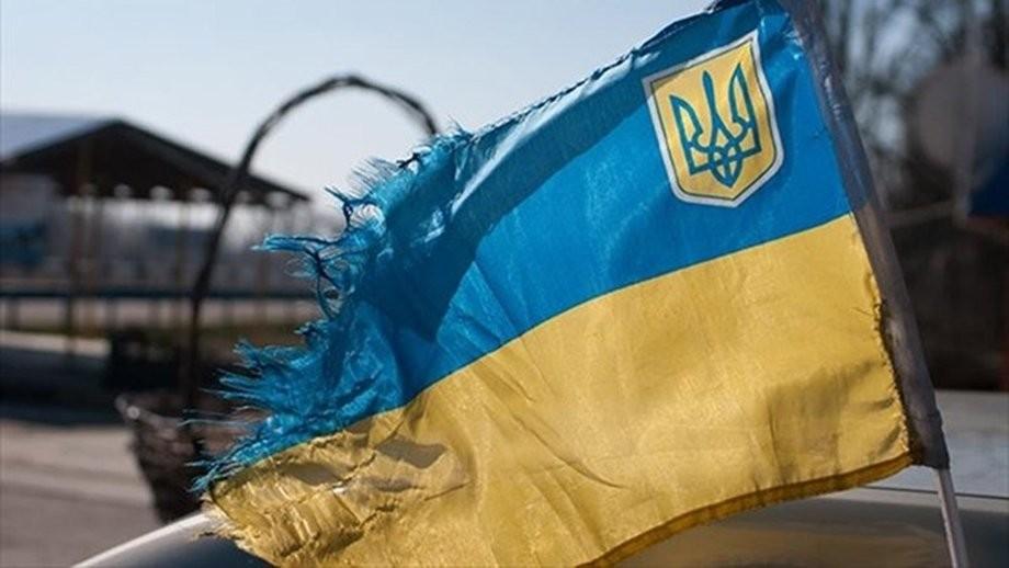 Украину «порвут по швам» после вступления в НАТО – Бондаренко