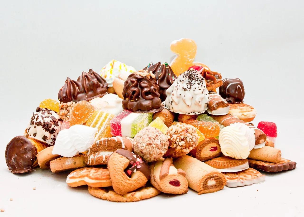 ним отношения, картинки торты конфеты печенье шоколад раннем возрасте