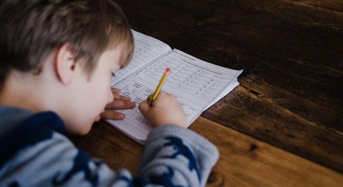 Математические навыки можно определить по уровню двух веществ в мозге