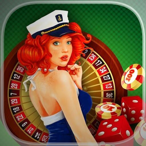 Самый лучший интернет казино сценарий квеста убийственное казино
