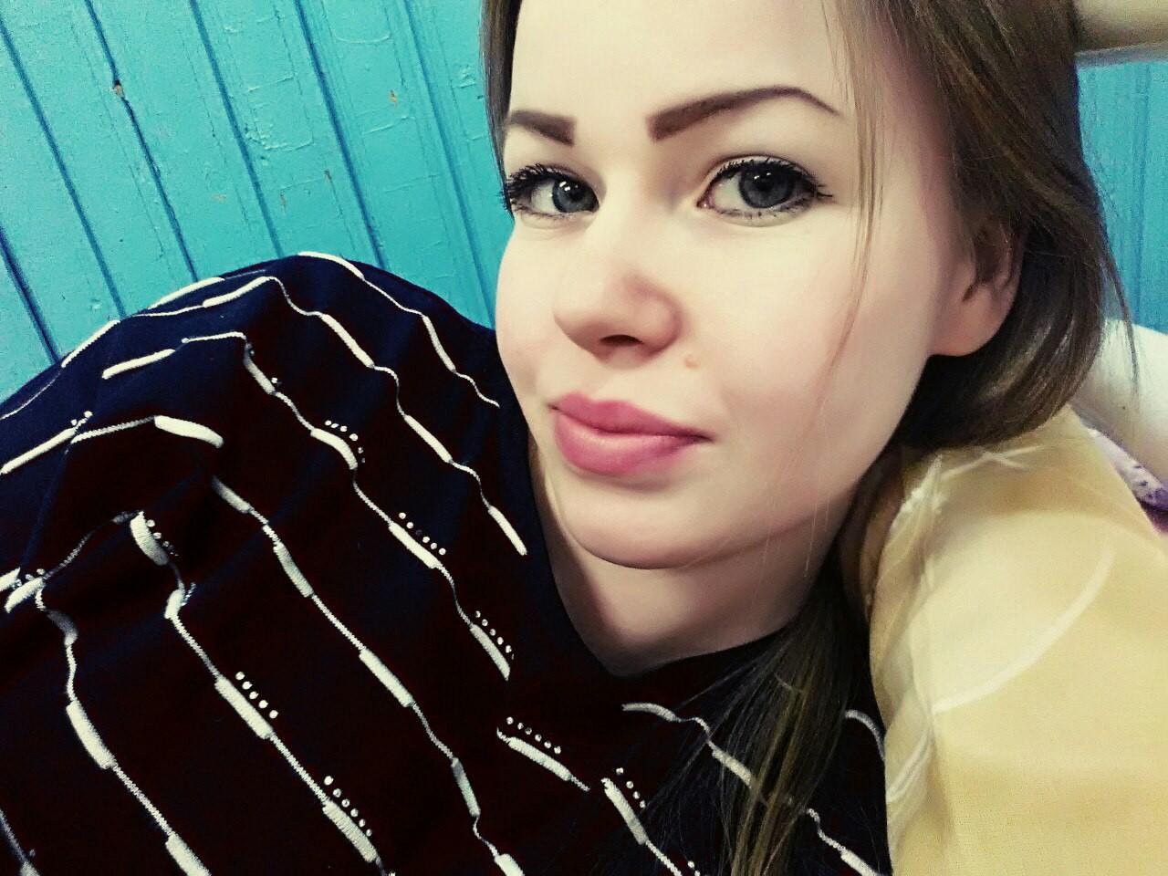 Слив Вологда Вк