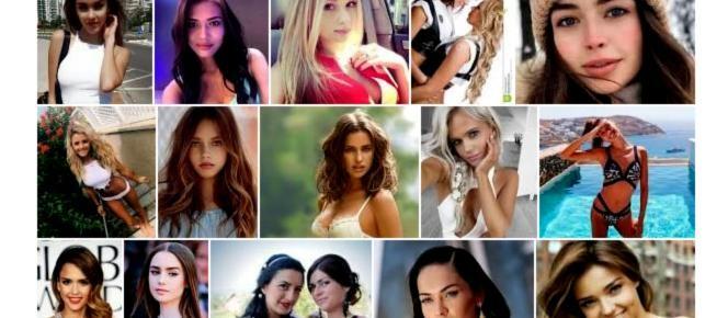 escort-girl.dp.ua