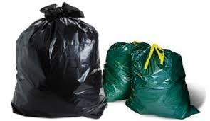 Global Biodegradable Plastic Bags and Sacks Market 2020 Growth ratio –  Novolex, Shabra Group, Xtex Polythene, International Plastics – The Daily  Chronicle