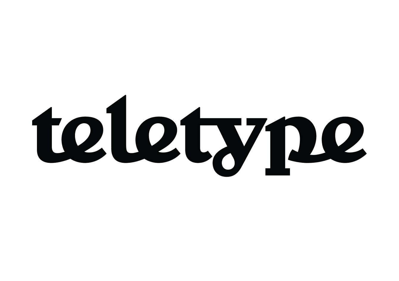 teletype.in