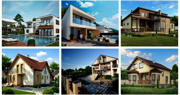 строительная компания в ялте krymskiy-vektor.ru/